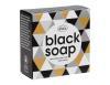 blacksoap-block