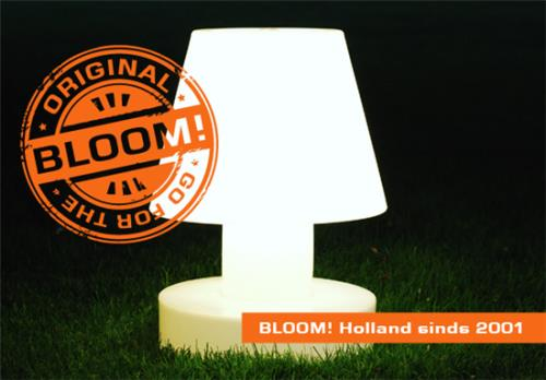 bloom solar lamp 1.jpg