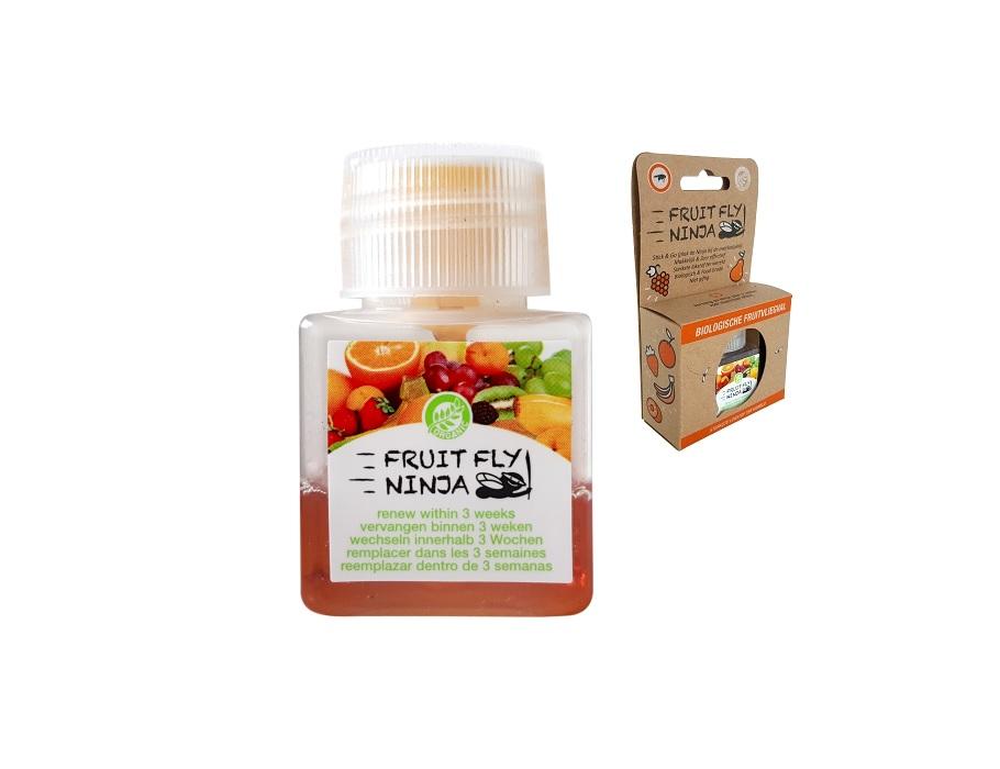 fruit-fly-ninja-1-pack-anti-fruitvlieg
