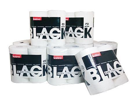 Toiletpapier - Studenten -10x4x400