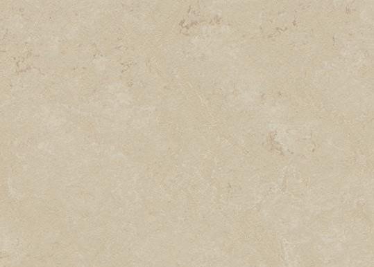 Marmoleum Click - Cloudy sand - 30 x 30 cm