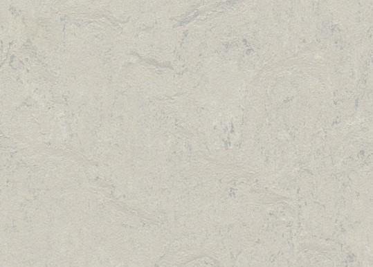 Marmoleum Click - Silver Shadow - 30 x 30 cm