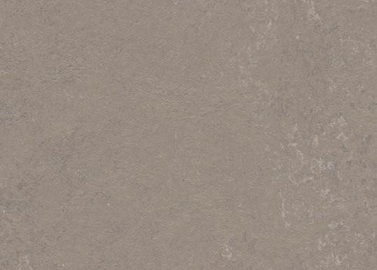 Marmoleum Click - Liquid clay - 30 x 30 cm