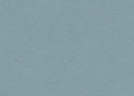 Marmoleum Click - Vintage blue - 30 x 30 cm