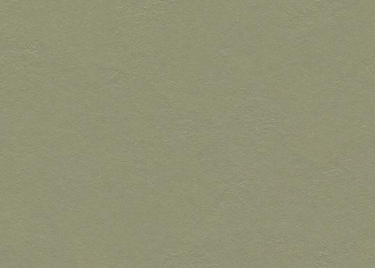 Marmoleum Click - Rosemary green - 30 x 30 cm