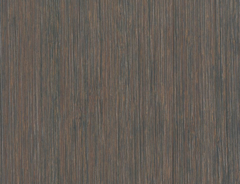 topbamboo taupe side pressed