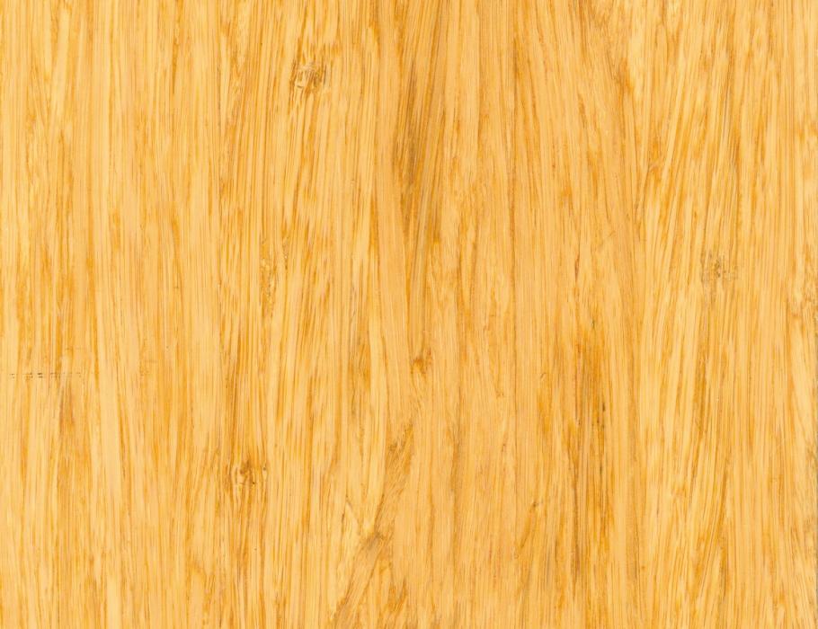 bamboo supreme - naturel  matte lak density