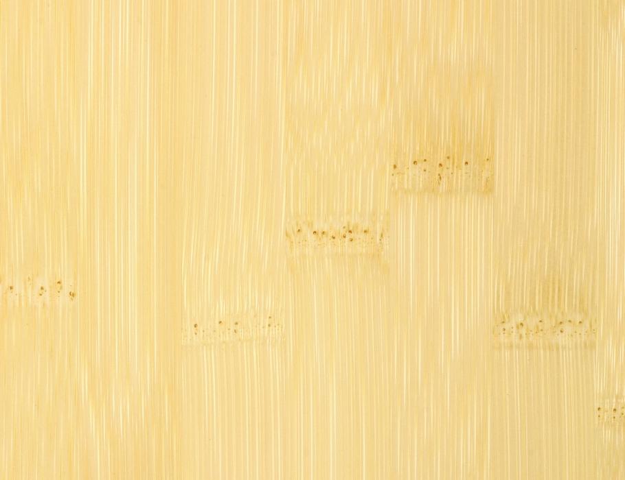 Bamboo Noble - naturel PP lak