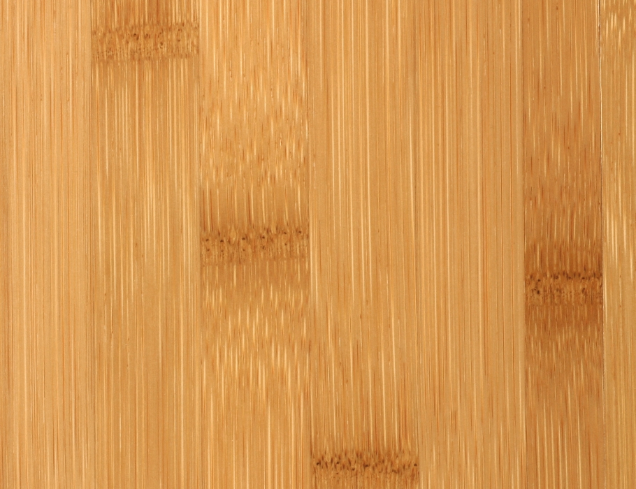 Bamboo Noble Click Density Caramel