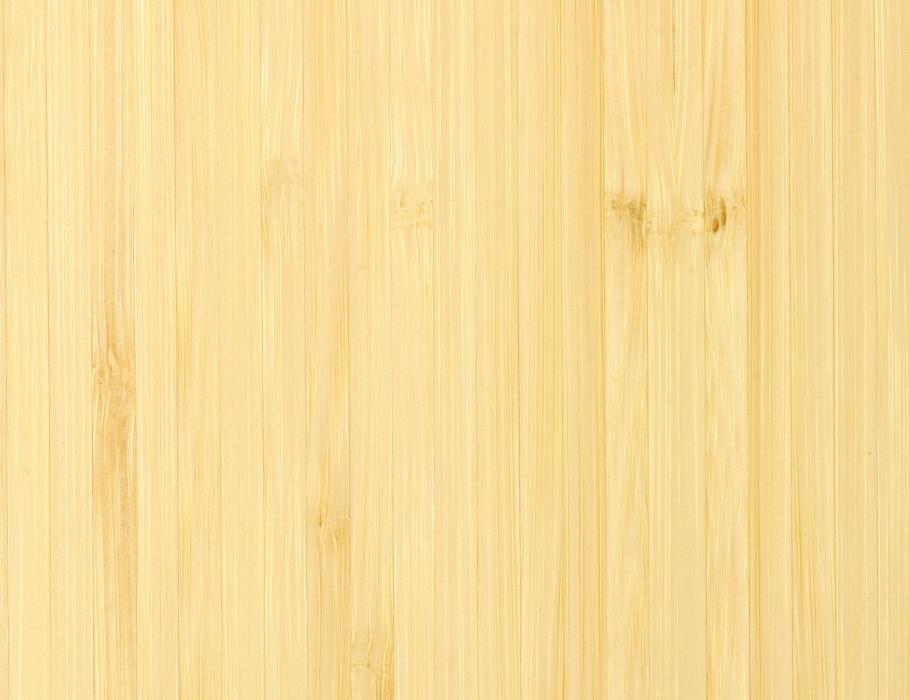 Bamboo Noble klik - naturel SP lak
