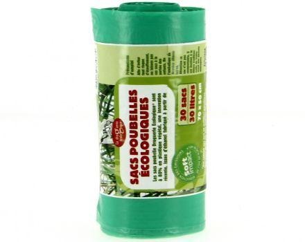 bioplastic-pedaalemmer-zakken