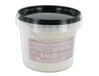 Kalei - Test verpakking