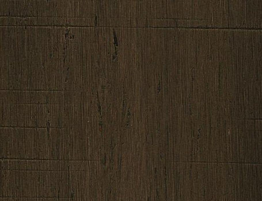 Topbamboo density caramel - grijze lak