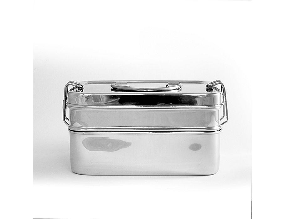 lunchbox-uit-India