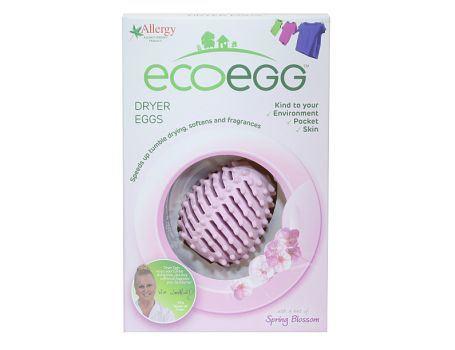 Dryer Egg Spring