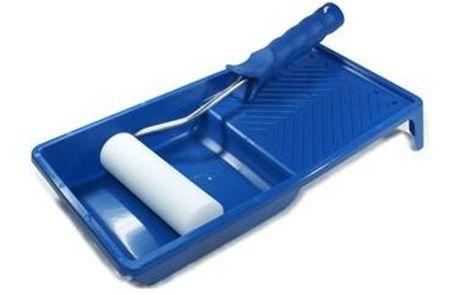 Lakbak Plastic
