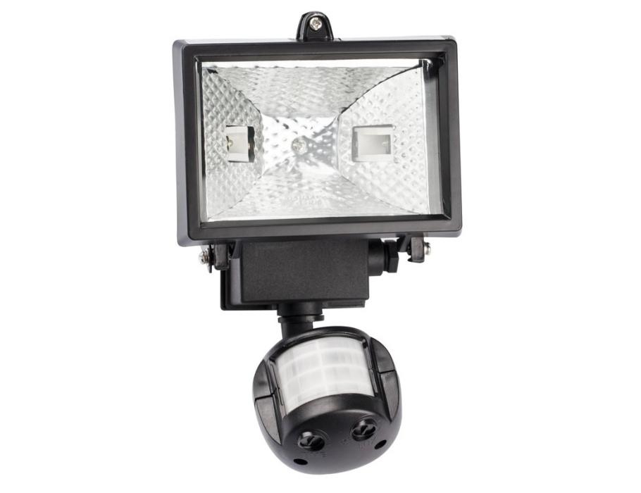 straler-spaarlamp-bevestiging