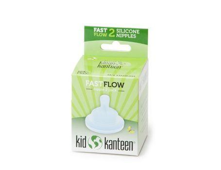 Baby Speen Fast flow