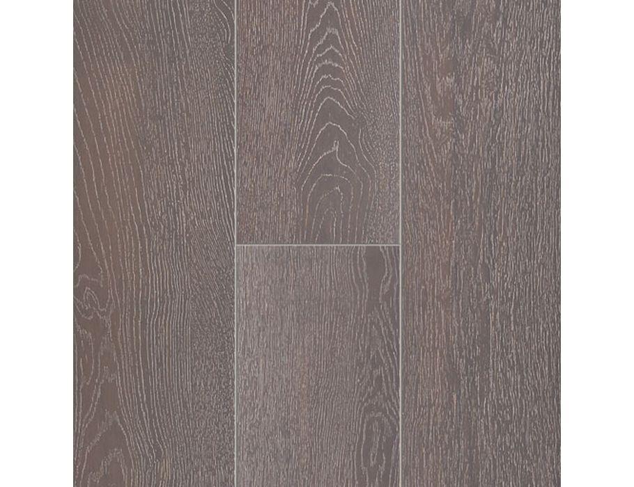 Bamboo Solida density caramel - granite grey