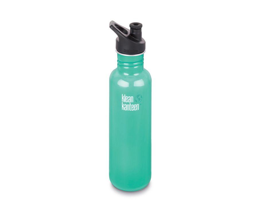 turquoise-800ml-kleankanteen