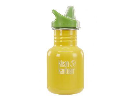 sippy-fles-geel