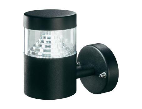 Buitenlamp_Led