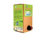 EM - Wipe en Clean - reinigingsmiddel - 2 l