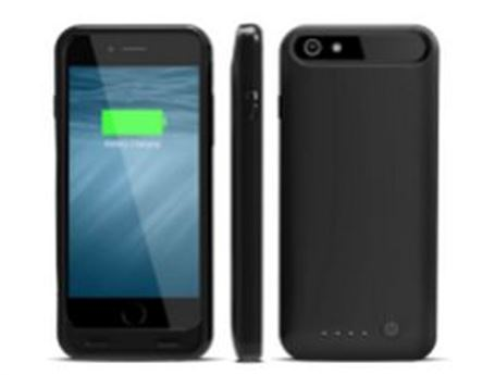 PowerCase Iphone 6 (AM412)
