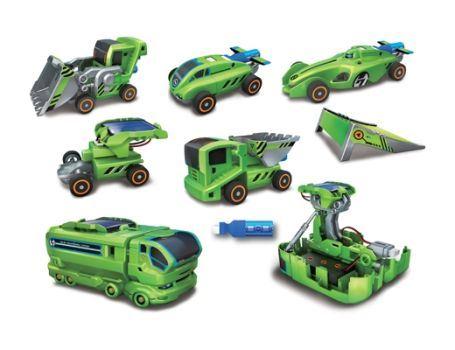 solar_speelgoed