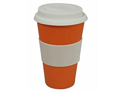 Koffie beker to go
