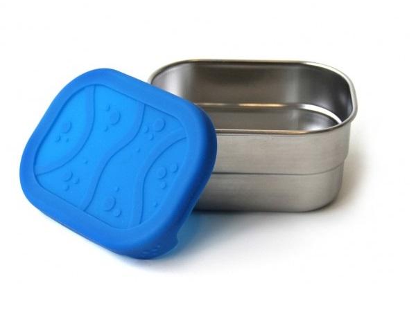 kleine-lunchbox-splash-blauw