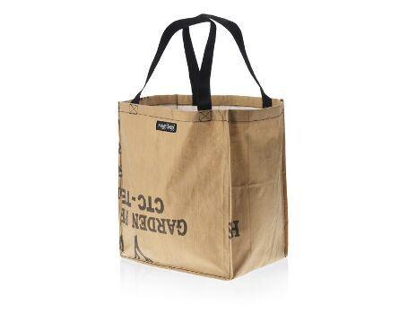 Shopper boodschappentas