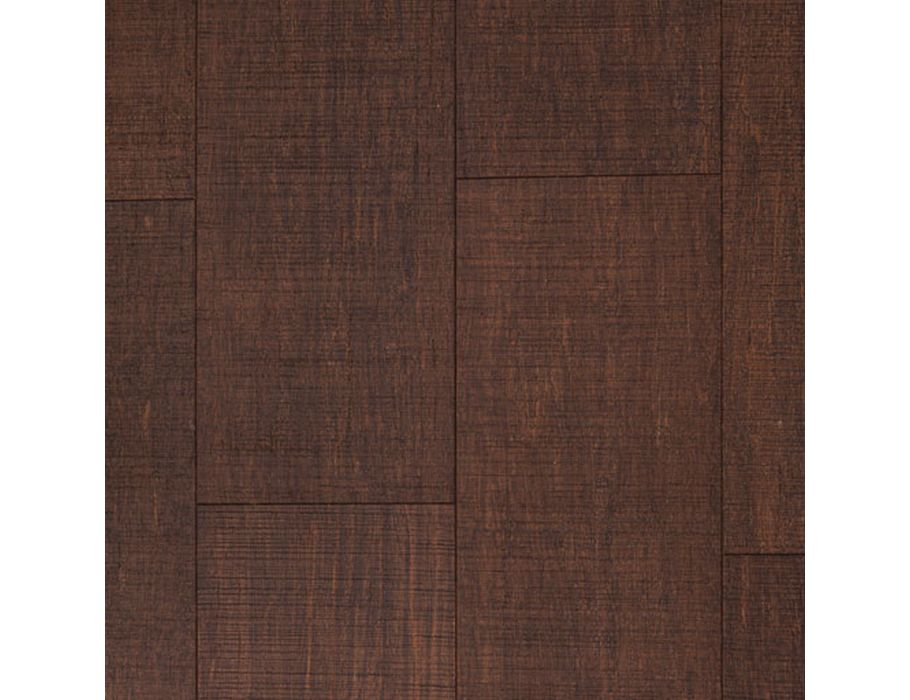 Bamboo Solida density caramel - topaz brown