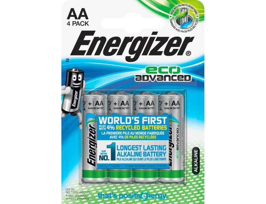 batterij-eco-AA