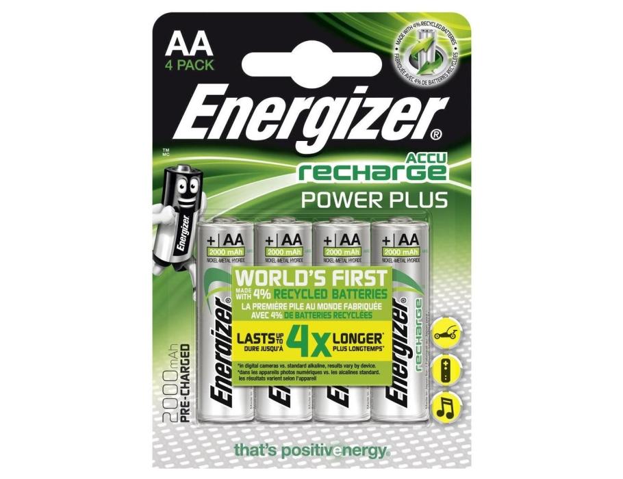 batterij-oplaadbaar-AA