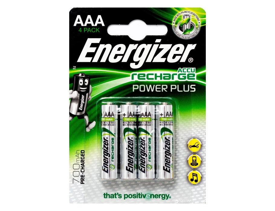 batterij-oplaadbaar-AAA