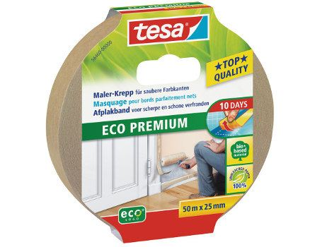 Tesa Eco Premium