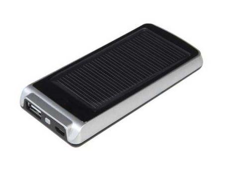 batterij 1200mAh