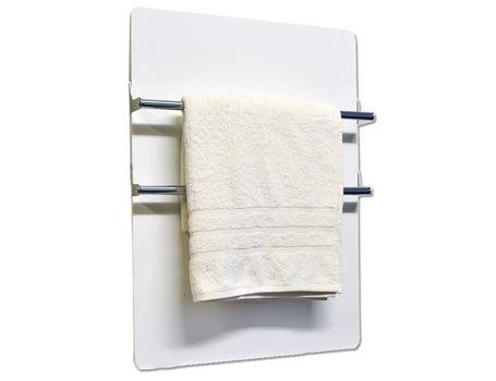 Elektrisch Verwarmings paneel badkamer