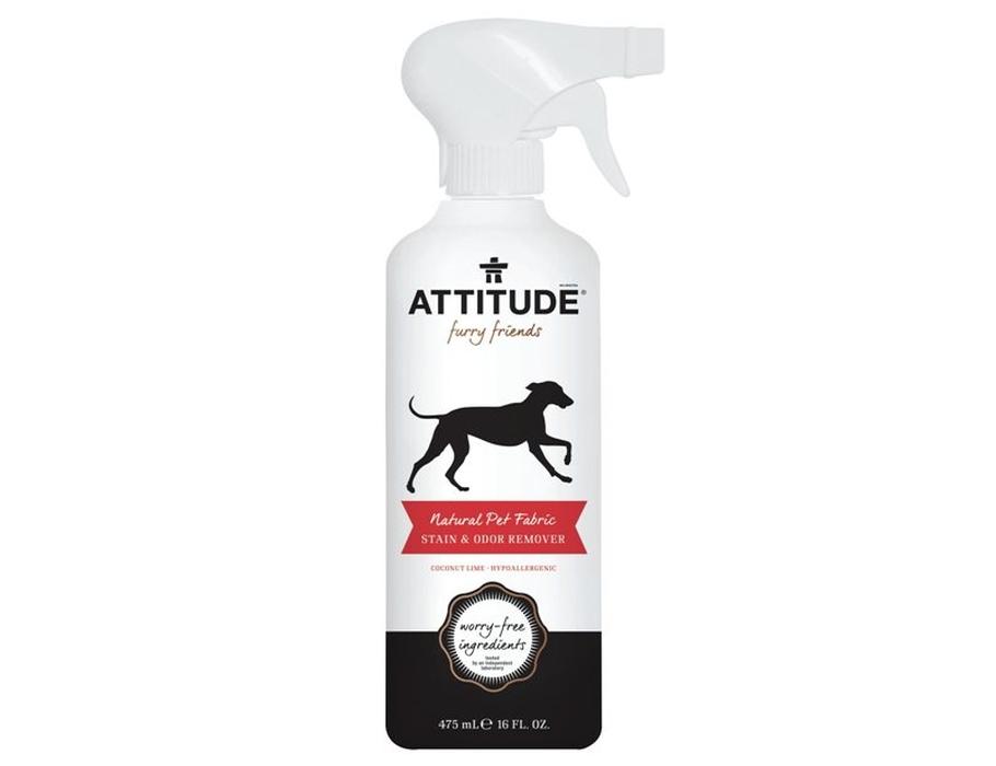dieren-geurverfrisser-stof