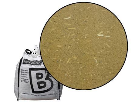 big bag leem wit