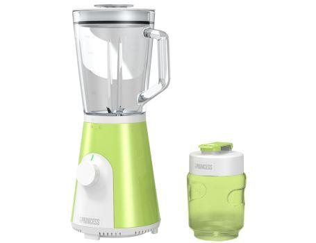 sap-soep-mixer