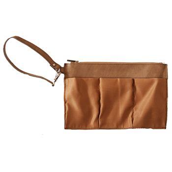 MyPaperBag - Bag-in-bag - blond