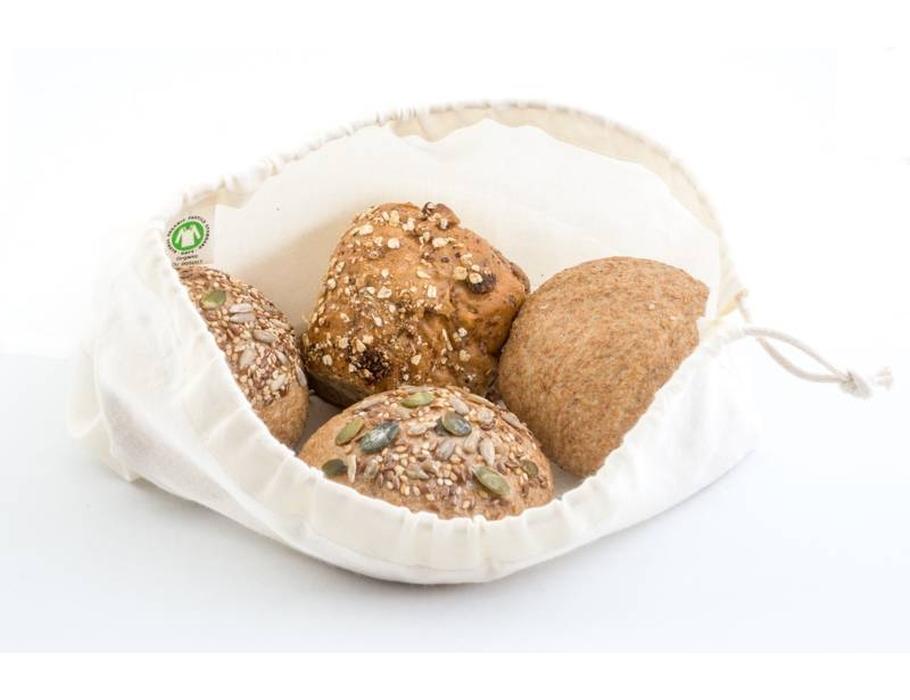 brood-zak-katoen