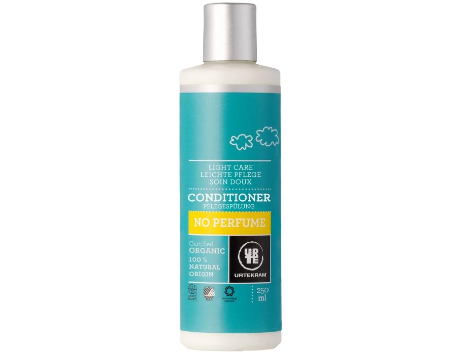 conditioner-no-perfume