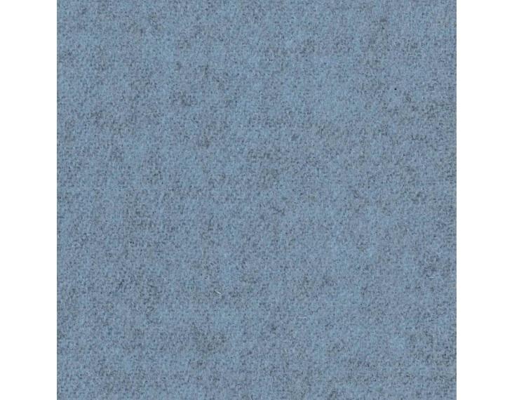 akoestische-tegel-dainty-blauw