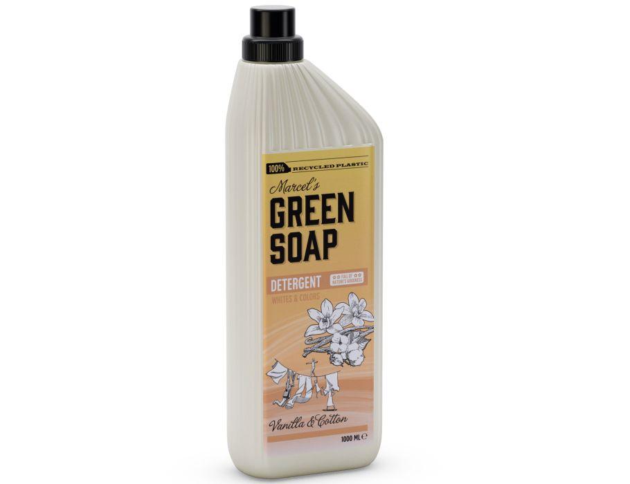 marcel-green-wasmiddel-katoen-vanille