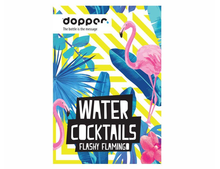 dopper-water-cocktail-boek