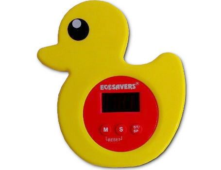 Powerplus duck