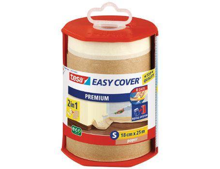 Easy Cover Premium Paper S